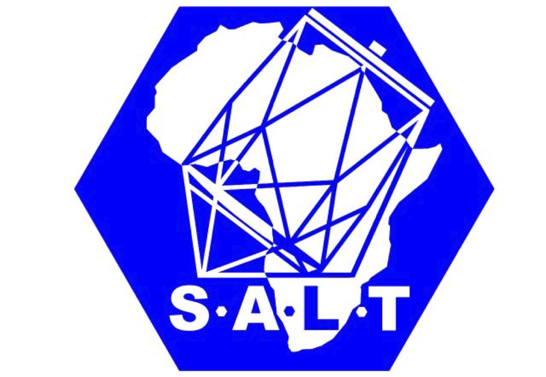 salt call for proposals